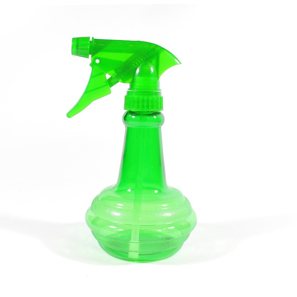 frizerski-pribor-pumpica-za-vodu-2-zelena