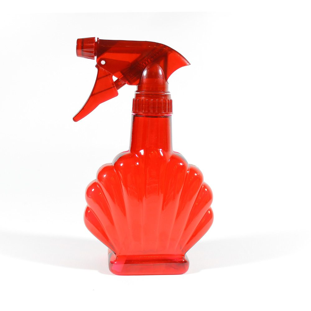 frizerski-pribor-pumpica-za-vodu-1-crvena