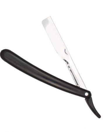 Brijači, trimeri, pribor za brijanje