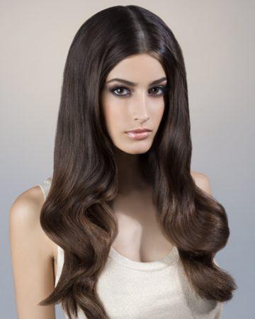 PROFESSIONAL BY FAMA, Italijanska kozmetika za kosu
