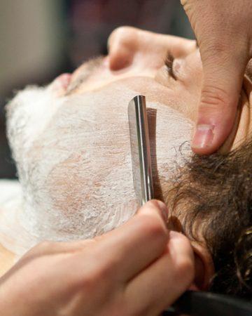 Ostali frizerski alat i pribor