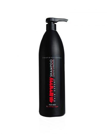 šampon za kosu za muškarce