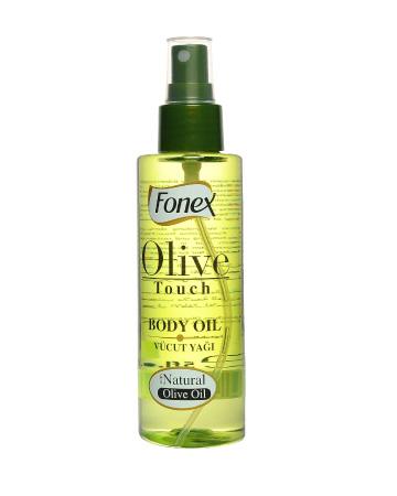 maslinovo ulje za telo