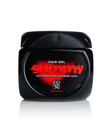 standardni gel za kosu