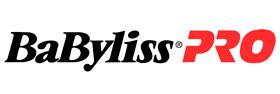 Brend-BABYLISS-Logo