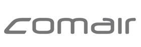 Brend-Comair-Logo