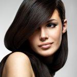 nadogradnja-kose-kosa-za-nadogradnju-1b-a