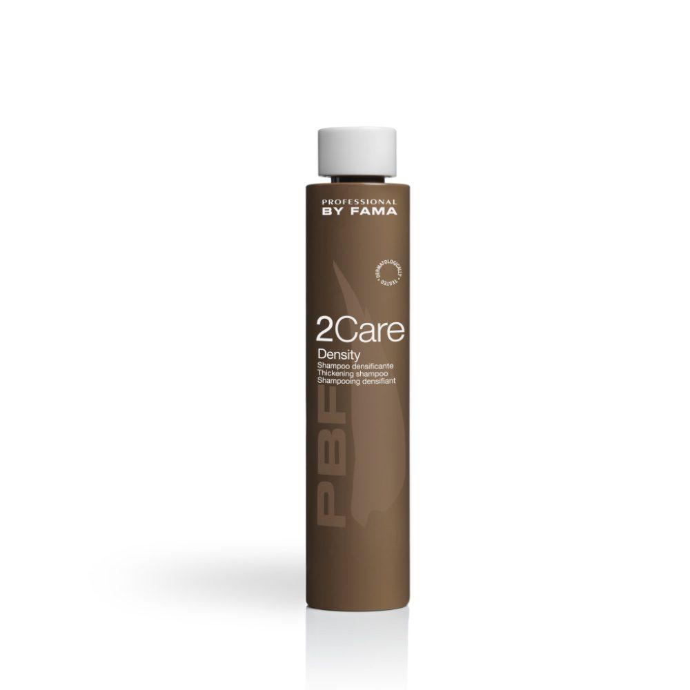 tretman-koze-glave-sampon-za-tanku-kosu-250