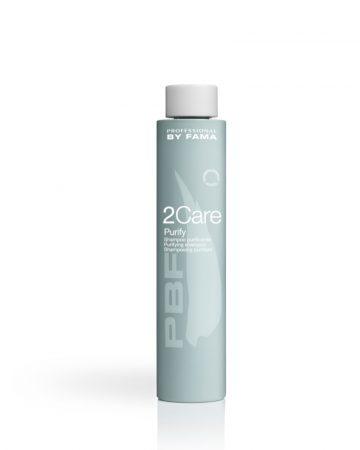 šampon za pročišćavanje