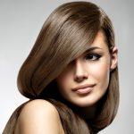 nadogradnja-kose-kosa-za-nadogradnju-12-a