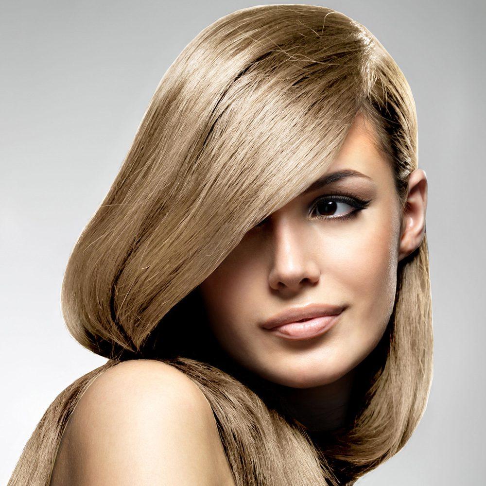 nadogradnja-kose-kosa-za-nadogradnju-16-a