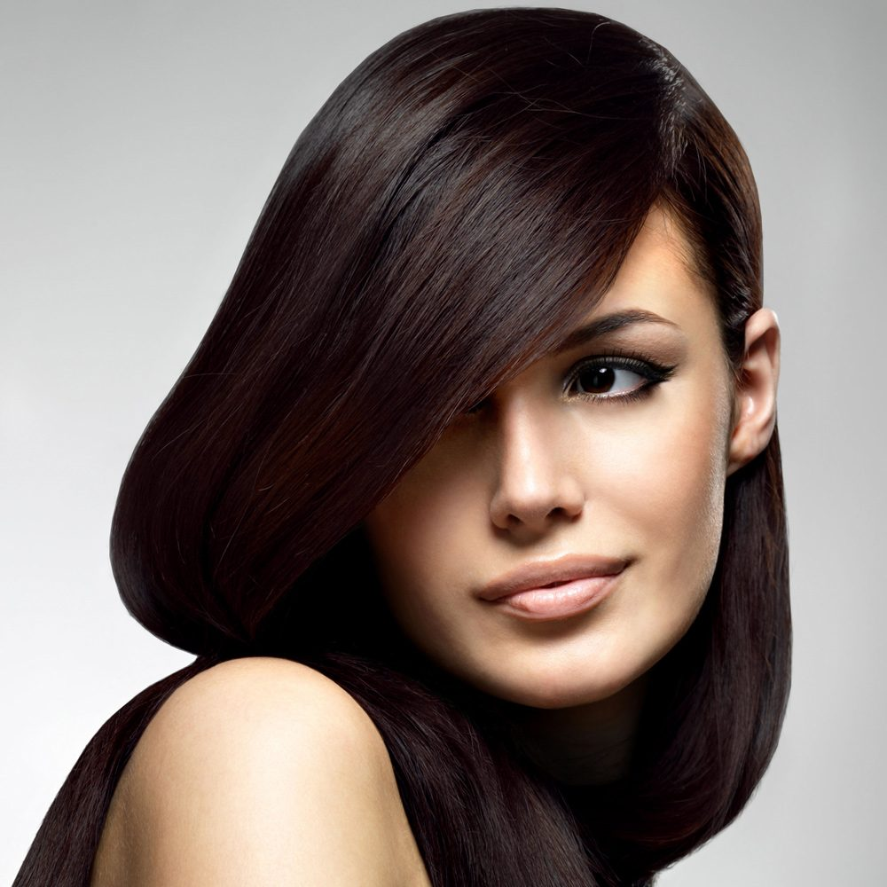 nadogradnja-kose-kosa-za-nadogradnju-2-a