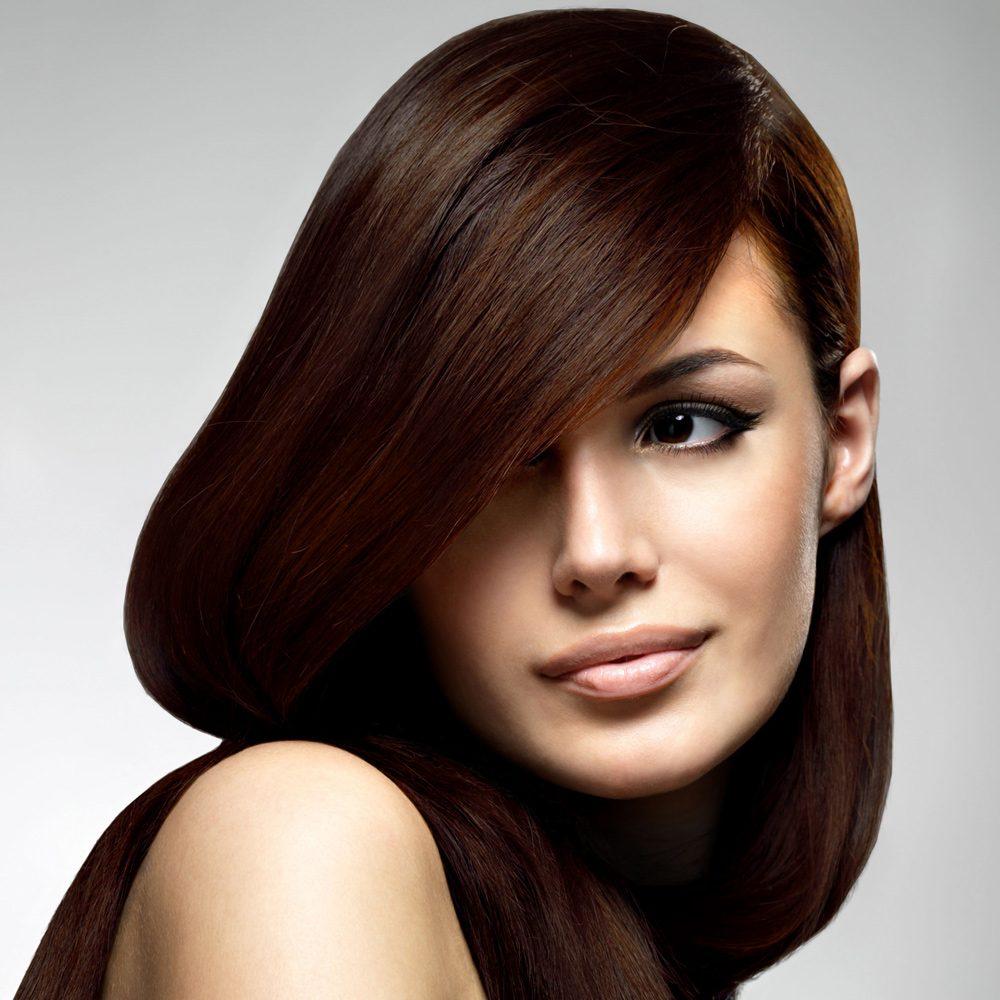 nadogradnja-kose-kosa-za-nadogradnju-4-a