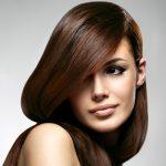 kosa za nadogradnju-5