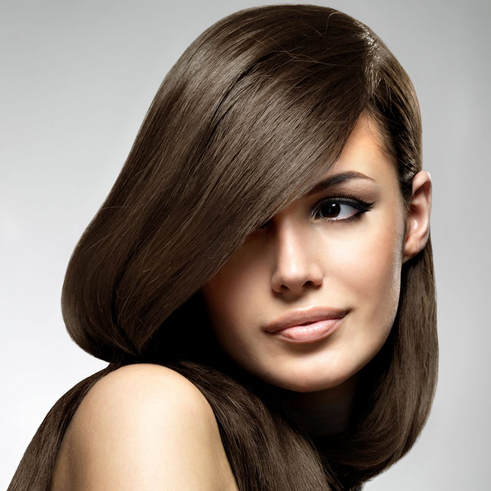 nadogradnja-kose-kosa-za-nadogradnju-8-a