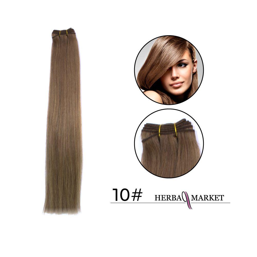 nadogradnja-kose-kosa-za-nadogradnju-10-b
