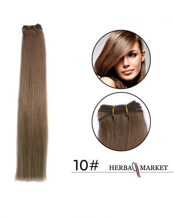 kosa za nadogradnju-10