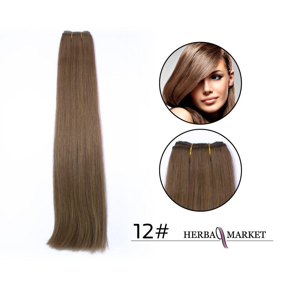 nadogradnja-kose-kosa-za-nadogradnju-12-b
