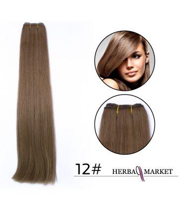 kosa za nadogradnju-12