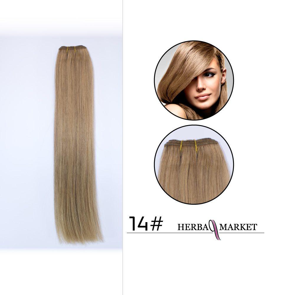 nadogradnja-kose-kosa-za-nadogradnju-14-b