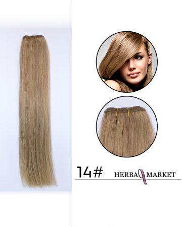 kosa za nadogradnju-14