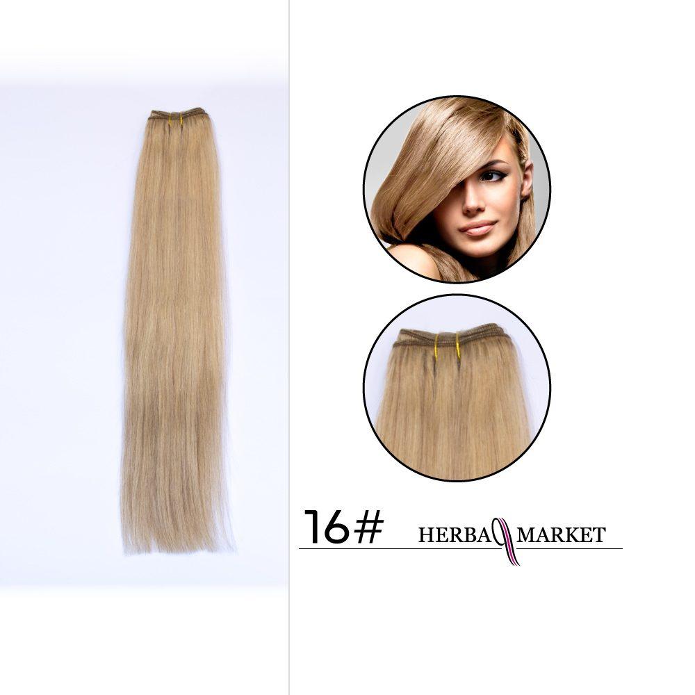 nadogradnja-kose-kosa-za-nadogradnju-16-b