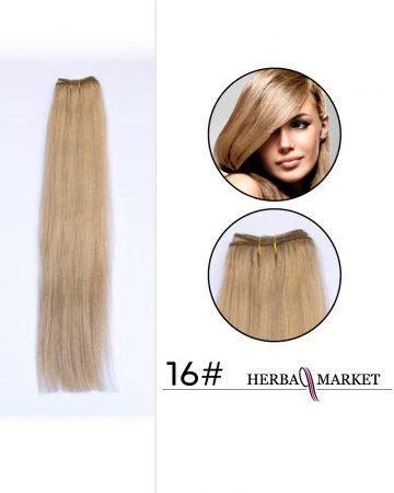 kosa za nadogradnju-16