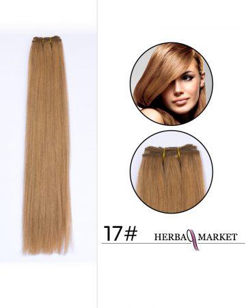 kosa za nadogradnju-17