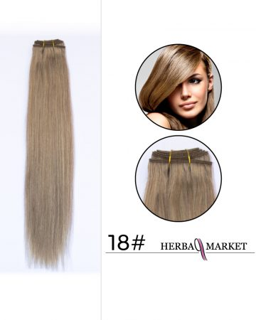 kosa za nadogradnju-18