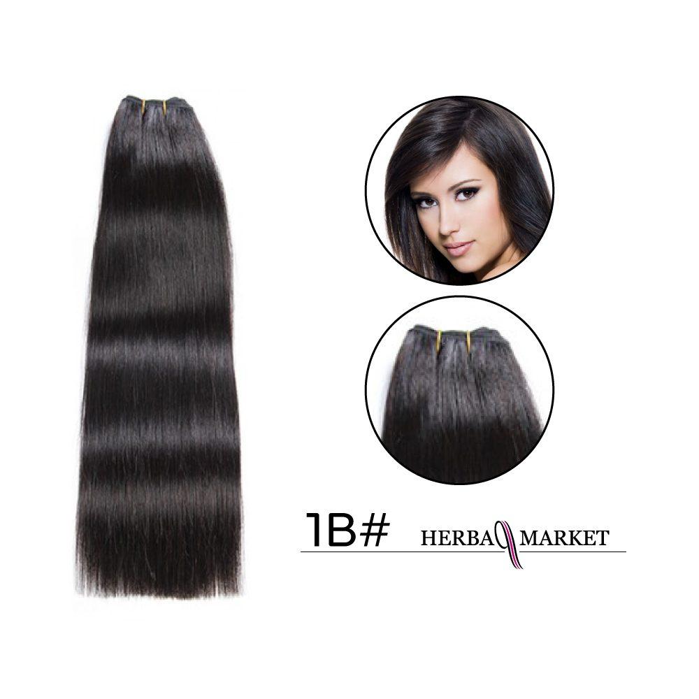 herba-market-prirodna-kosa-na-tresi-1b
