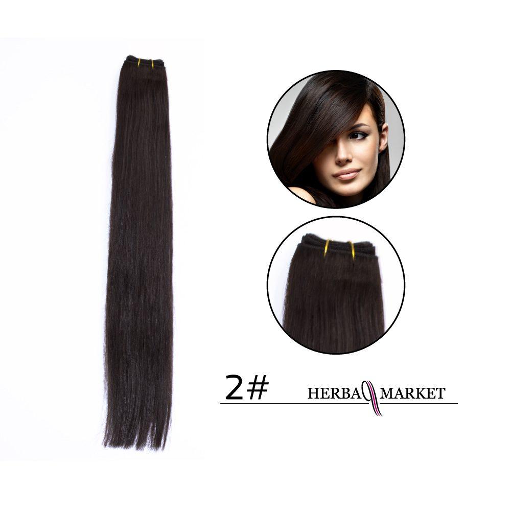 nadogradnja-kose-kosa-za-nadogradnju-2-b