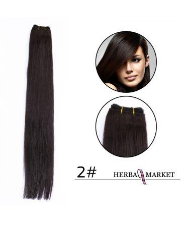 kosa za nadogradnju-2