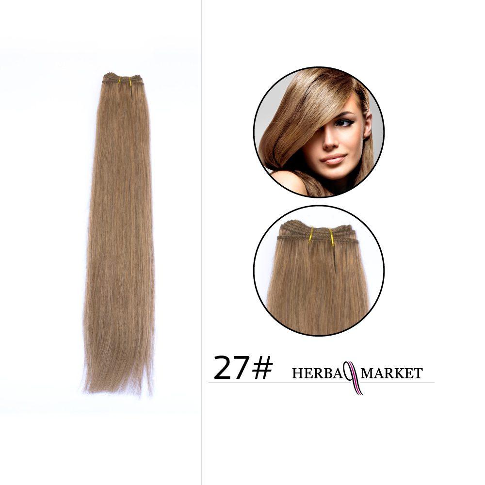 nadogradnja-kose-kosa-za-nadogradnju-27-b