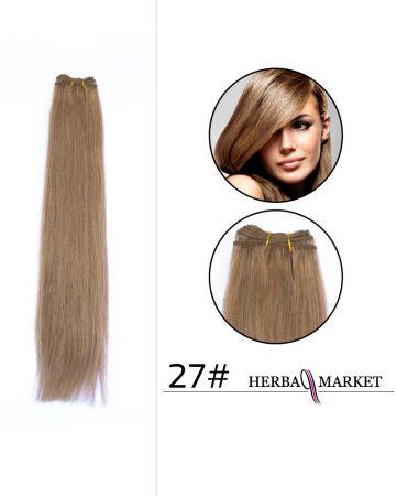kosa za nadogradnju-27