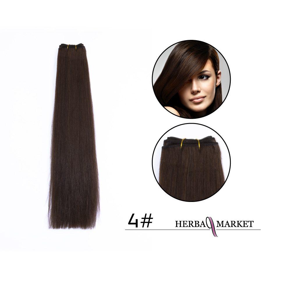 nadogradnja-kose-kosa-za-nadogradnju-4-b