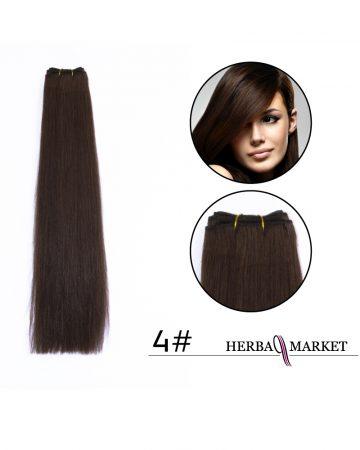 kosa za nadogradnju-4