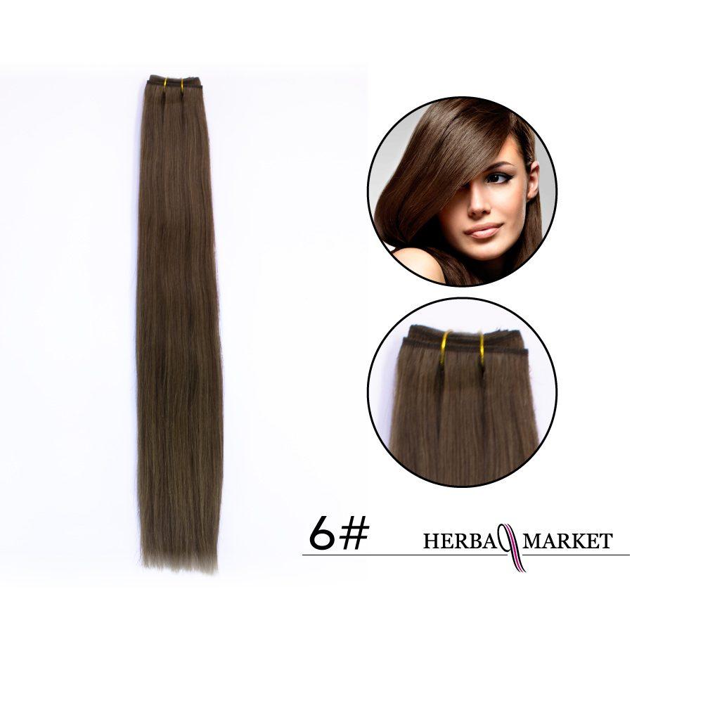 nadogradnja-kose-kosa-za-nadogradnju-6-b