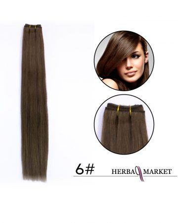 kosa za nadogradnju-6