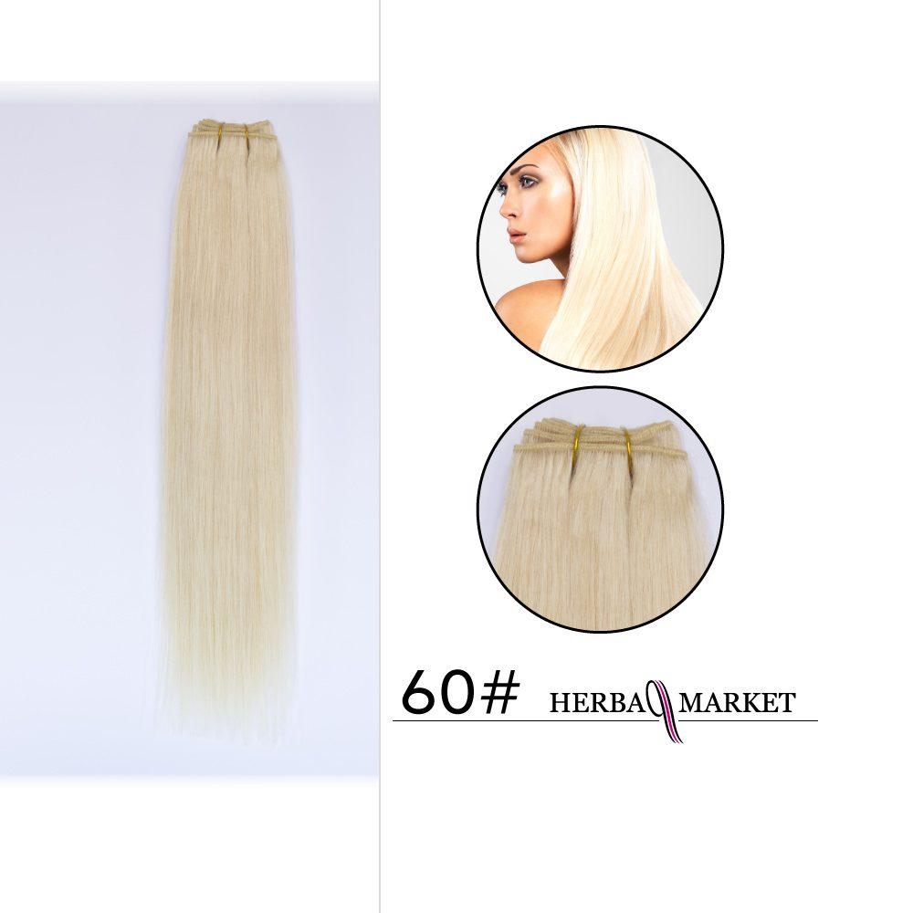 nadogradnja-kose-kosa-za-nadogradnju-60-b
