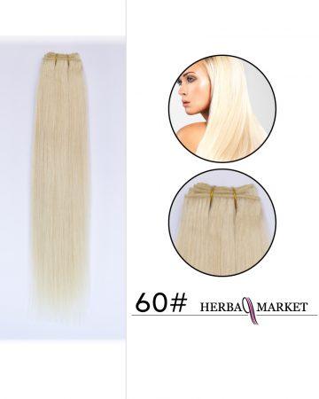 kosa za nadogradnju-60
