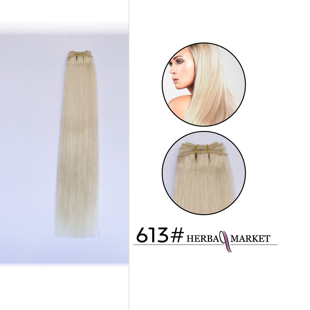 nadogradnja-kose-kosa-za-nadogradnju-613-b