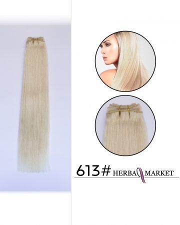 kosa za nadogradnju-613