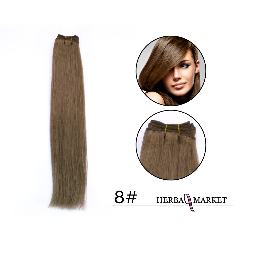 nadogradnja-kose-kosa-za-nadogradnju-8-b