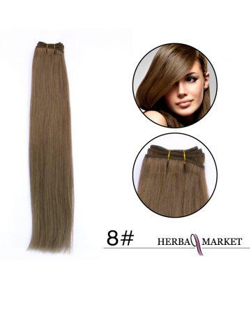 kosa za nadogradnju-8