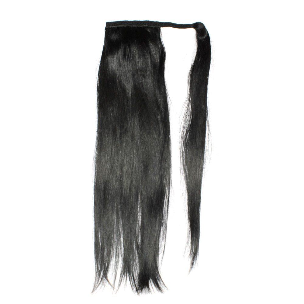 nadogradnja-kose-prirodni-konjski-rep