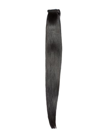 nadogradnja-kose-prirodni-konjski-rep-tumb