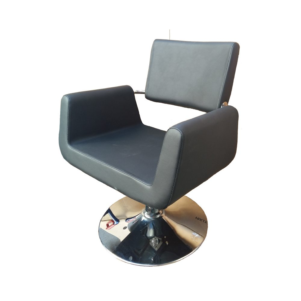 frizerska-oprema-frizerska-stolica-dijana