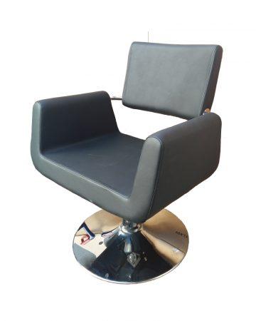 frizerska stolica ženska dijana