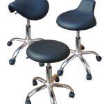 frizerska-oprema-stolica-za-majstora-bez-naslona-tumb