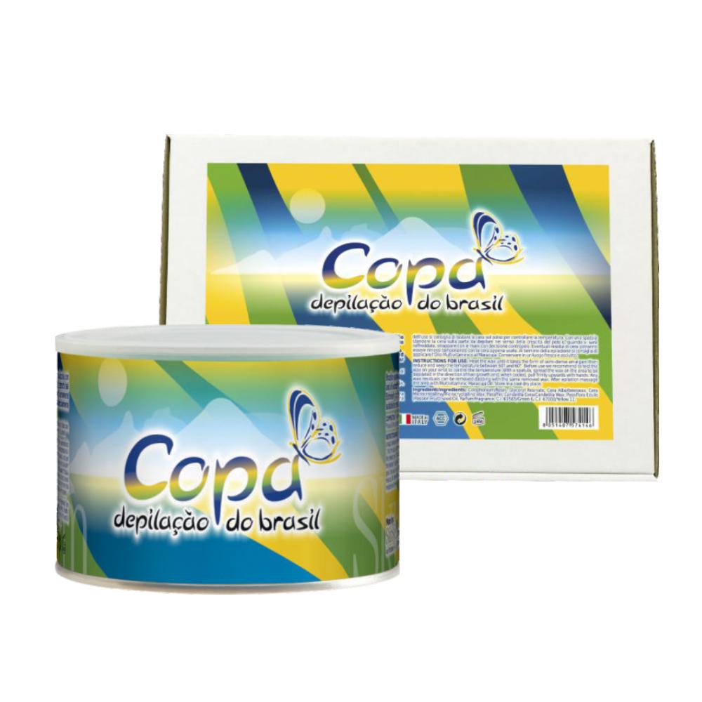 pribor-za-depilaciju-brazilski-topli-vosak
